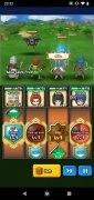 Dragon Quest of the Stars imagen 6 Thumbnail