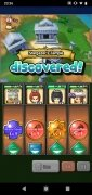 Dragon Quest of the Stars imagen 7 Thumbnail