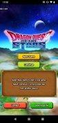 Dragon Quest of the Stars imagen 9 Thumbnail