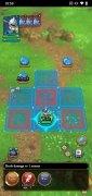Dragon Quest Tact imagen 1 Thumbnail