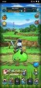 Dragon Quest Tact imagen 11 Thumbnail