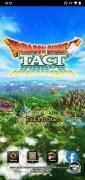 Dragon Quest Tact imagen 2 Thumbnail