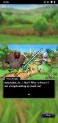 Dragon Quest Tact imagen 3 Thumbnail