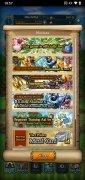 Dragon Quest Tact imagen 4 Thumbnail