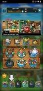 Dragon Quest Tact imagen 5 Thumbnail