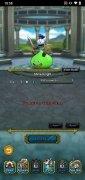 Dragon Quest Tact imagen 6 Thumbnail