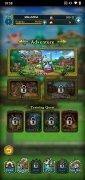 Dragon Quest Tact imagen 7 Thumbnail