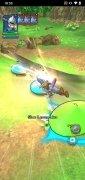 Dragon Quest Tact imagen 8 Thumbnail