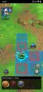 Dragon Quest Tact imagen 9 Thumbnail