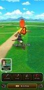 Dragon Quest Walk imagen 1 Thumbnail