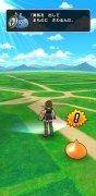 Dragon Quest Walk imagen 10 Thumbnail