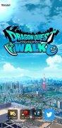 Dragon Quest Walk imagen 12 Thumbnail