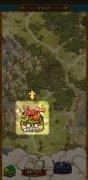 Dragon Quest Walk imagen 2 Thumbnail