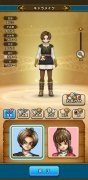 Dragon Quest Walk imagen 6 Thumbnail
