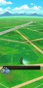 Dragon Quest Walk imagen 7 Thumbnail