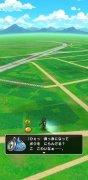 Dragon Quest Walk imagen 8 Thumbnail
