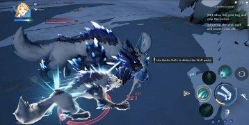 Dragon Raja imagen 1 Thumbnail