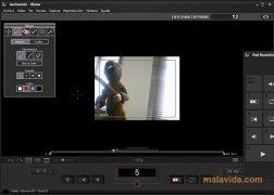 Dragon Stop Motion immagine 3 Thumbnail
