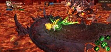 Dragon Storm Fantasy imagen 1 Thumbnail