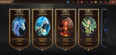 Dragon Storm Fantasy image 10 Thumbnail