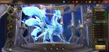 Dragon Storm Fantasy image 11 Thumbnail