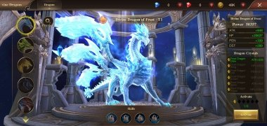 Dragon Storm Fantasy imagen 11 Thumbnail