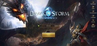 Dragon Storm Fantasy imagen 2 Thumbnail