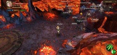 Dragon Storm Fantasy image 4 Thumbnail