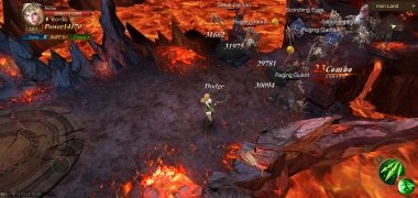 Dragon Storm Fantasy imagen 4 Thumbnail