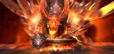 Dragon Storm Fantasy imagen 6 Thumbnail