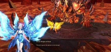 Dragon Storm Fantasy image 7 Thumbnail
