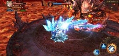 Dragon Storm Fantasy imagen 8 Thumbnail