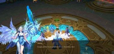 Dragon Storm Fantasy image 9 Thumbnail