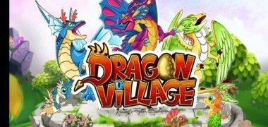 Dragon Village imagen 2 Thumbnail