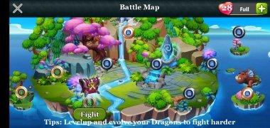 Dragon Village imagen 5 Thumbnail