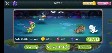 Dragon Village imagen 6 Thumbnail