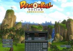 DragonBall Online imagen 3 Thumbnail