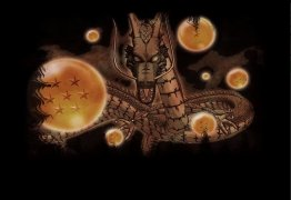 DragonBall Online imagen 7 Thumbnail