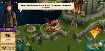 Dragons: Rise of Berk Изображение 2 Thumbnail