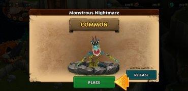 Dragons: Rise of Berk Изображение 5 Thumbnail