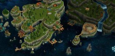 Dragons: Rise of Berk Изображение 6 Thumbnail