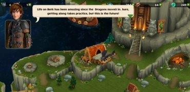 Dragones: el resurgir de Mema imagen 8 Thumbnail