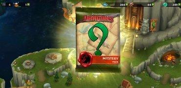 Dragones: el resurgir de Mema imagen 9 Thumbnail