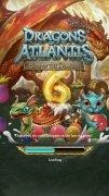 Dragons of Atlantis imagen 1 Thumbnail