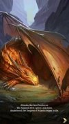 Dragons of Atlantis imagen 2 Thumbnail
