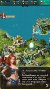 Dragons of Atlantis imagen 4 Thumbnail