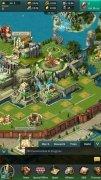 Dragons of Atlantis imagen 5 Thumbnail