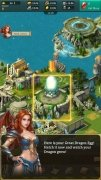 Dragons of Atlantis imagen 7 Thumbnail