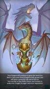 Dragons of Atlantis imagen 8 Thumbnail
