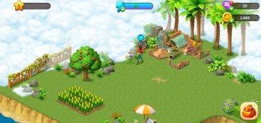 Dragonscapes Adventure imagem 2 Thumbnail